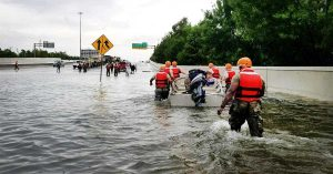ouragan-harvey-texas-2017