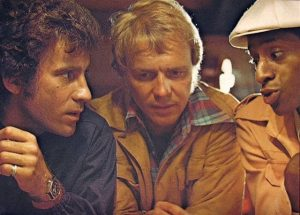paul-michael-glaser-starsky-hutch