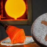 La première verrerie-pâtisserie d'Europe va ouvrir à Metz
