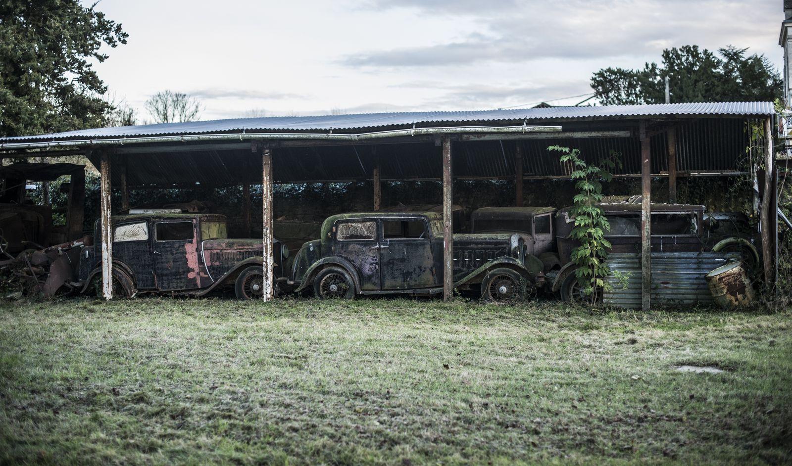 decouverte-60-voitures-anciennes-1