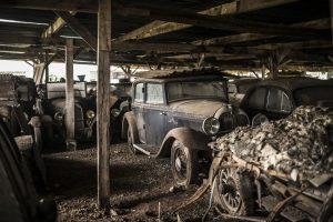 decouverte-60-voitures-anciennes-6