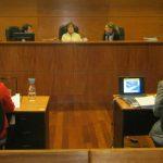 """MEUSE : Ils veulent appeler leur bébé """" GROS """", le tribunal refuse…"""