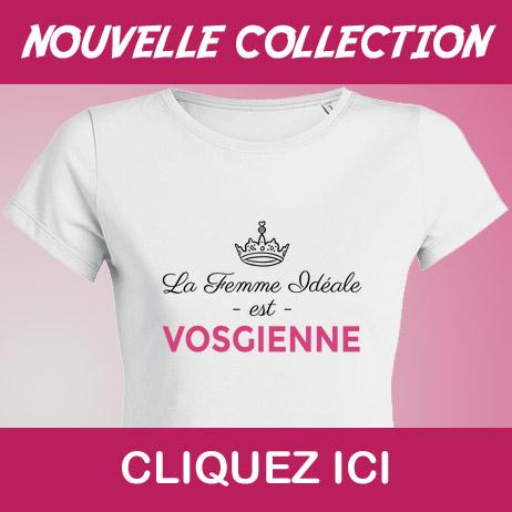 pub-t-shirt-vosges-2