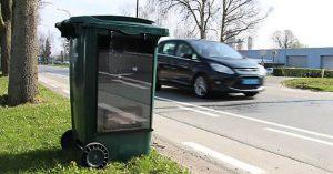 radar-poubelle-belgique-lorraine