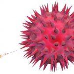 Sida: des chercheurs ont réussi à bloquer le virus