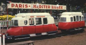 Paris-mediterranee-train-nancy