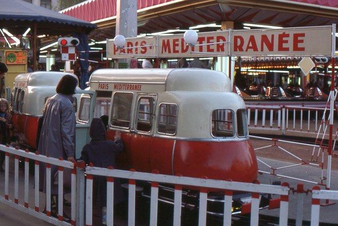 Paris-mediterranee-train-retour-nancy