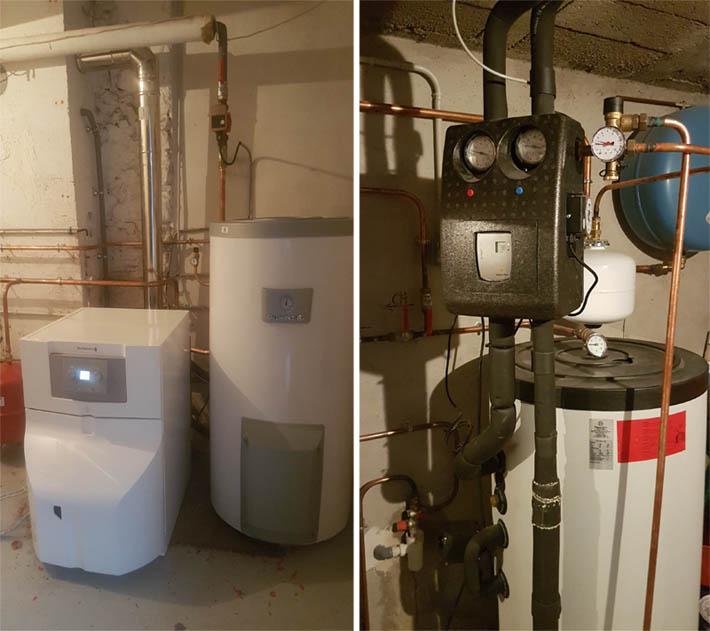 chauffage-sanitaire-plomberie-MSC-Gerardmer