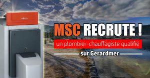 msc-gerardmer-recrute-plombier