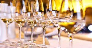record-lorrain-46-verres-vin