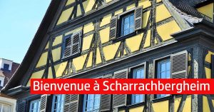 top-10-ville-alsace