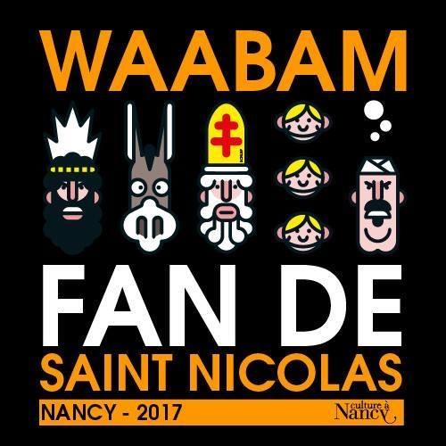 wabaam-saint-nicolas