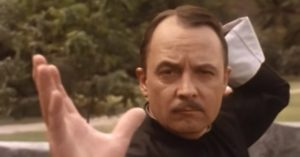JohnHillerman-Higgins-mort
