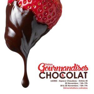 Salon-gourmandises-et-chocolat-de-Ludres