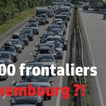 Comment serait le Luxembourg sans les frontaliers?