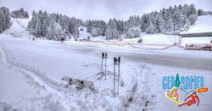 gerardmer-ski-2017-2018