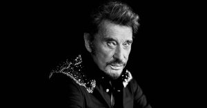 johnny-halliday-cancer