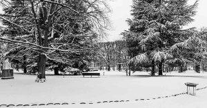 neige-luxembourg-belgique-2017
