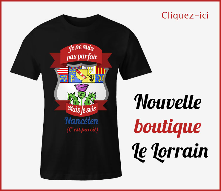 pub-boutique-nancy