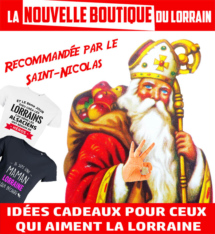 pub-saint-nicolas-boutique