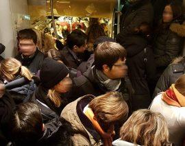 TER Metz-Luxembourg : Usagers excédés, la révolte guette…