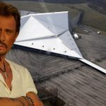 Le Zénith de Nancy renommé Johnny Hallyday ?