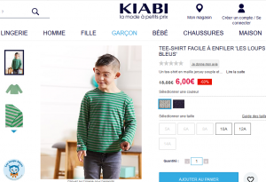 kiabi-collection-handicap-2