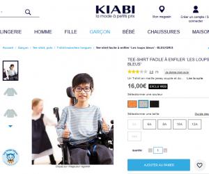 kiabi-collection-handicap-vetement