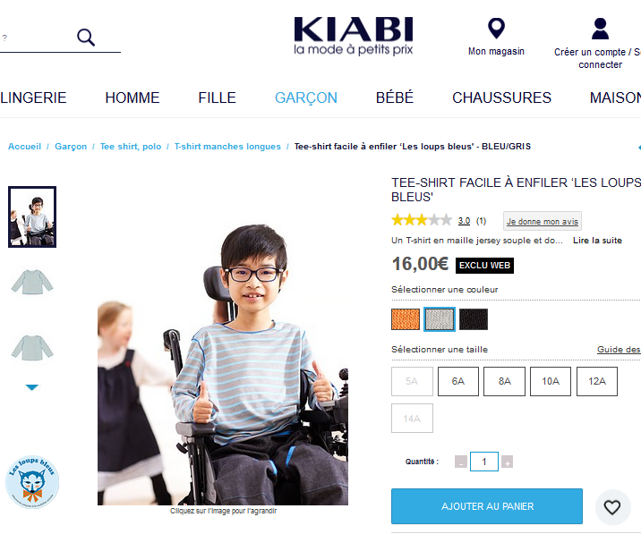 kiabi-collection-handicap-vetement