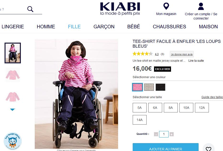 kiabi-collection-handicap