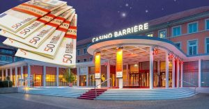 casino-alsace-130000-euros-gain
