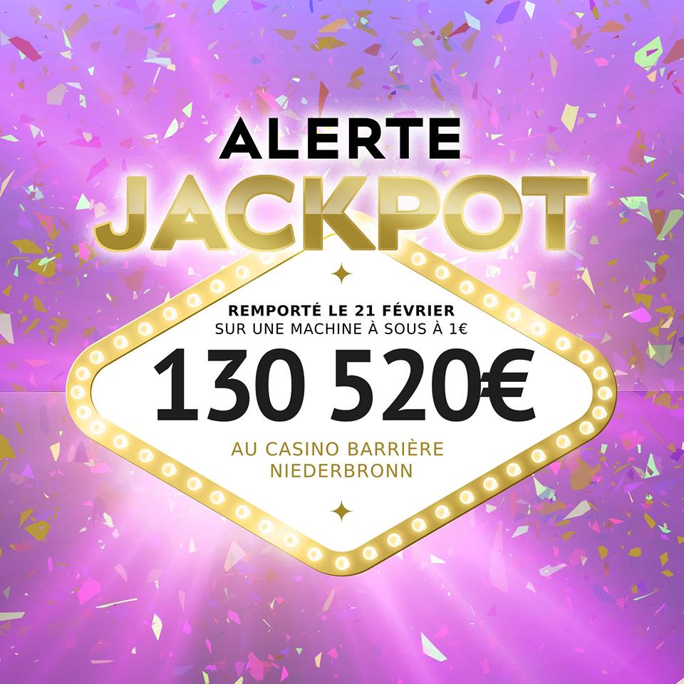 jackpot-casino-alsace