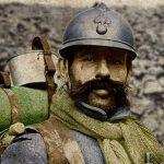 Le premier Poilu de Verdun vient d'être identifié grâce à son ADN