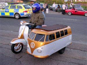 side-annees-60-volkswagen