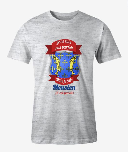 t-shirt-meuse-55