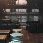 La « Factory », un mega bar à bières vient d'ouvrir à Nancy