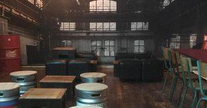 bar-la-factory-nancy