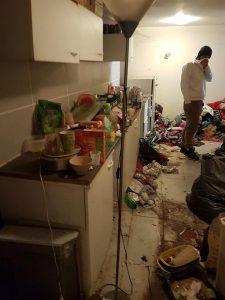 appartement-insalubre-saint-nectaire-mauvais-locataire.jpg