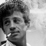 Le Magnifique Jean-Paul Belmondo fête aujourd'hui ses 85 ans