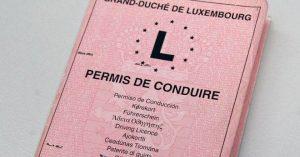 permis-luxembourg-obligatoire