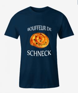 t-shirt-bouffeur-scneck