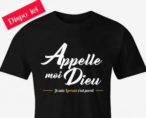 t-shirt-lorrain