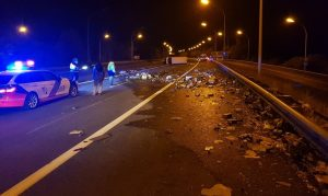 alcool-autoroute-a6-luxembourg-accident