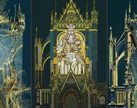 Les Constellations de Metz reviennent pour une 2ème édition