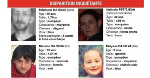 disparition-famille-nancy-2018