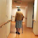 À 87 ans, elle fugue de sa maison de retraite pour finir sa vie chez elle