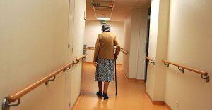 elle-quitte-maison-retraite-a-87-ans