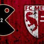 Direction la Ligue 2 pour le FC Metz après sa défaite face à Angers