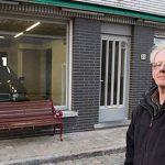 La mairie lui refuse un permis pour son garage, il trouve une solution atypique