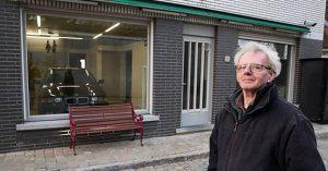 garage-atypique-belgique